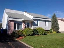 Maison à vendre à Roberval, Saguenay/Lac-Saint-Jean, 1587, Rue des Pivoines, 23987736 - Centris