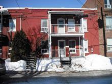 Duplex à vendre à Trois-Rivières, Mauricie, 956 - 958, Rue  Wolfe, 17694620 - Centris