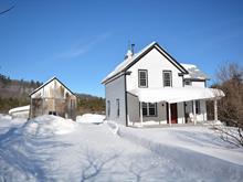 Maison à vendre à Arundel, Laurentides, 21, Chemin  Pine Ridge, 19603430 - Centris
