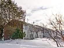 Maison à vendre à Port-Cartier, Côte-Nord, 39, Rue des Rochelois, 13317202 - Centris