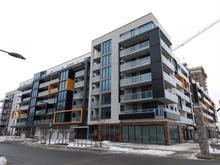 Condo / Appartement à louer à Verdun/Île-des-Soeurs (Montréal), Montréal (Île), 111, Chemin de la Pointe-Nord, app. 320, 10607604 - Centris