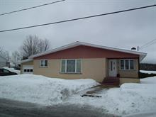 House for sale in La Guadeloupe, Chaudière-Appalaches, 580, 10e Rue Est, 23900315 - Centris