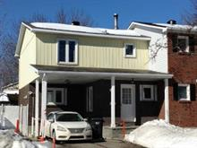 House for sale in Boisbriand, Laurentides, 125, Rue  Claudel, 12893871 - Centris