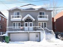 Triplex à vendre à Saint-Laurent (Montréal), Montréal (Île), 1974 - 1978, Rue  Saint-Germain, 16321431 - Centris