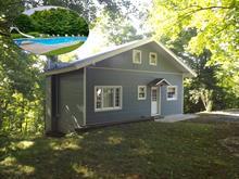 Maison à louer à Piedmont, Laurentides, 305, Chemin du Cap, 28941570 - Centris