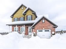 House for sale in Ascot Corner, Estrie, 232, Rue  Desruisseaux, 21213230 - Centris