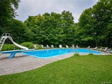 House for rent in Piedmont, Laurentides, 305, Chemin du Cap, 28941570 - Centris