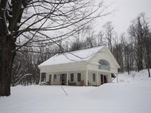 Maison à vendre à Ogden, Estrie, 790, Chemin de la Rivière, 28821783 - Centris