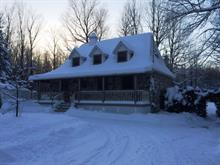 House for sale in Roxton Falls, Montérégie, 407, Rue  Notre-Dame, 26528307 - Centris