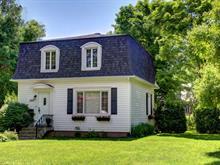 House for sale in Sainte-Foy/Sillery/Cap-Rouge (Québec), Capitale-Nationale, 1225, Avenue  Suzor-Coté, 26455846 - Centris
