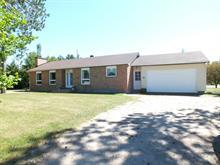 House for sale in Mansfield-et-Pontefract, Outaouais, 77, Rue  Dagenais, 17315415 - Centris