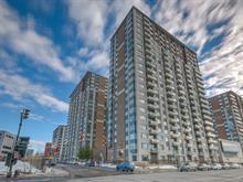 Condo / Apartment for rent in Ville-Marie (Montréal), Montréal (Island), 1280, Rue  Saint-Jacques, apt. 1507, 27714110 - Centris