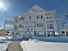 Immeuble à revenus à vendre à Saint-Hyacinthe, Montérégie, 15900 - 15910, Avenue des Golfeurs, 15290389 - Centris