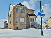 Triplex à vendre à Chomedey (Laval), Laval, 1400 - 1404, Rue de Ribeira-Grande, 10518802 - Centris