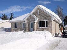 House for sale in La Plaine (Terrebonne), Lanaudière, 3141, Rue du Lilas, 20333788 - Centris