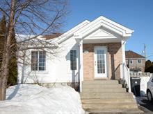 House for sale in Varennes, Montérégie, 207, Rue  Théodore-Robitaille, 25331154 - Centris