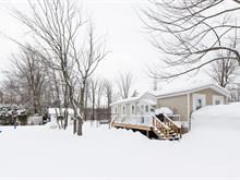 Mobile home for sale in Farnham, Montérégie, 210, Rue des Épinettes, 28227920 - Centris