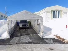 Mobile home for sale in Sainte-Foy/Sillery/Cap-Rouge (Québec), Capitale-Nationale, 1492, Rue des Lupins, 14723310 - Centris