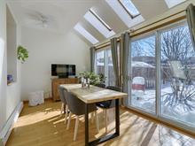 Maison à vendre à Verdun/Île-des-Soeurs (Montréal), Montréal (Île), 386 - 388, Rue  Galt, 23954971 - Centris
