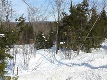 Lot for sale in Saint-Colomban, Laurentides, Rue du Lac-Noël, 28754701 - Centris