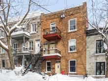 Condo à vendre à Ville-Marie (Montréal), Montréal (Île), 2387, Rue de Bordeaux, 27130816 - Centris