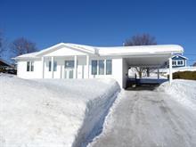 Maison à vendre à Thetford Mines, Chaudière-Appalaches, 625, Rue des Cèdres, 27407780 - Centris