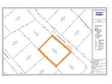 Lot for sale in Saint-Sauveur, Laurentides, Chemin  Doris, 26286127 - Centris