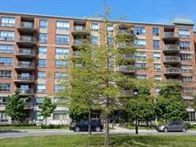 Condo à vendre à Mercier/Hochelaga-Maisonneuve (Montréal), Montréal (Île), 4751, Rue  Joseph-A.-Rodier, app. 602, 19238543 - Centris