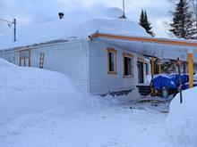 Maison à vendre à Saint-Didace, Lanaudière, 246, Chemin du Lac-Croche, 12340232 - Centris