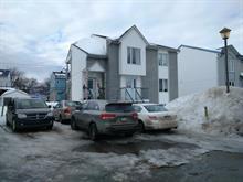 Triplex à vendre à Sainte-Anne-des-Plaines, Laurentides, 385 - 389, Rue  Marie-Justine, 24254198 - Centris