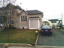 House for sale in La Haute-Saint-Charles (Québec), Capitale-Nationale, 1123, Rue  Estiembre, 16121886 - Centris