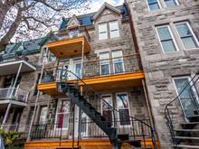 Triplex à vendre à Mercier/Hochelaga-Maisonneuve (Montréal), Montréal (Île), 1822 - 1826, Avenue  Letourneux, 22743429 - Centris