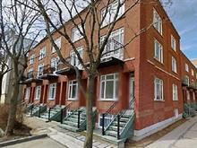 Condo / Apartment for rent in La Cité-Limoilou (Québec), Capitale-Nationale, 21, Rue  Rioux, 24097163 - Centris