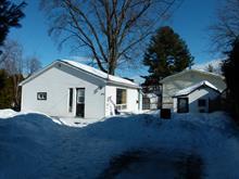 House for sale in Pointe-Calumet, Laurentides, 192, 45e Avenue, 22011730 - Centris