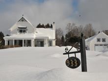 Maison à vendre à Les Éboulements, Capitale-Nationale, 933, Chemin de la Pointe, 16874724 - Centris
