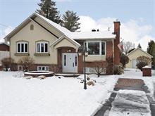 Maison à vendre à Les Coteaux, Montérégie, 163, Rue des Bouleaux, 21046399 - Centris
