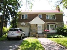 House for rent in Côte-des-Neiges/Notre-Dame-de-Grâce (Montréal), Montréal (Island), 4334, Avenue  Mariette, 19905654 - Centris