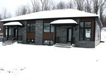 Maison à vendre à Roxton Pond, Montérégie, 970A, Rue des Samares, 23810565 - Centris