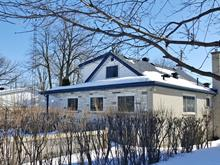 Maison à vendre à L'Île-Perrot, Montérégie, 280, Montée  Sagala, 21600146 - Centris
