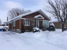 House for sale in Granby, Montérégie, 217, Rue  Saint-Vallier, 26376122 - Centris