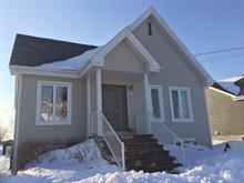 Maison à vendre à Saint-Thomas, Lanaudière, 11, Rue  Wilfrid-Lafond, 19507935 - Centris