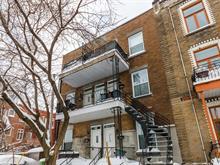 Condo à vendre à Rosemont/La Petite-Patrie (Montréal), Montréal (Île), 5610, Avenue  De Lorimier, 14566679 - Centris