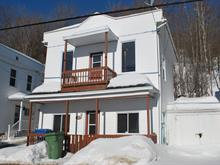 House for sale in Sainte-Anne-de-Beaupré, Capitale-Nationale, 9749, Avenue  Royale, 25460039 - Centris