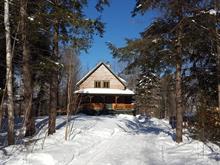 House for sale in Pontiac, Outaouais, 328, Chemin  Kerr, 10291713 - Centris