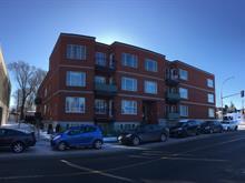 Condo for sale in Rosemont/La Petite-Patrie (Montréal), Montréal (Island), 4960, Rue  Beaubien Est, apt. 303, 12612521 - Centris