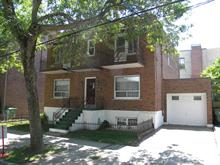 Quadruplex à vendre à Mercier/Hochelaga-Maisonneuve (Montréal), Montréal (Île), 2670, Avenue  Jeanne-d'Arc, 14360709 - Centris