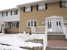 House for sale in Rivière-des-Prairies/Pointe-aux-Trembles (Montréal), Montréal (Island), 1882, 40e Avenue, 27648354 - Centris