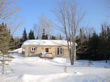 House for sale in Nantes, Estrie, 5486, Route  214, 17503780 - Centris