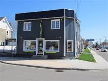 Commercial building for sale in Buckingham (Gatineau), Outaouais, 652 - 654, Avenue de Buckingham, 25126157 - Centris