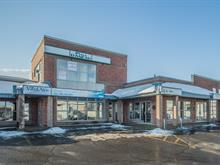 Commercial unit for rent in Sorel-Tracy, Montérégie, 124, boulevard  Fiset, 20723961 - Centris